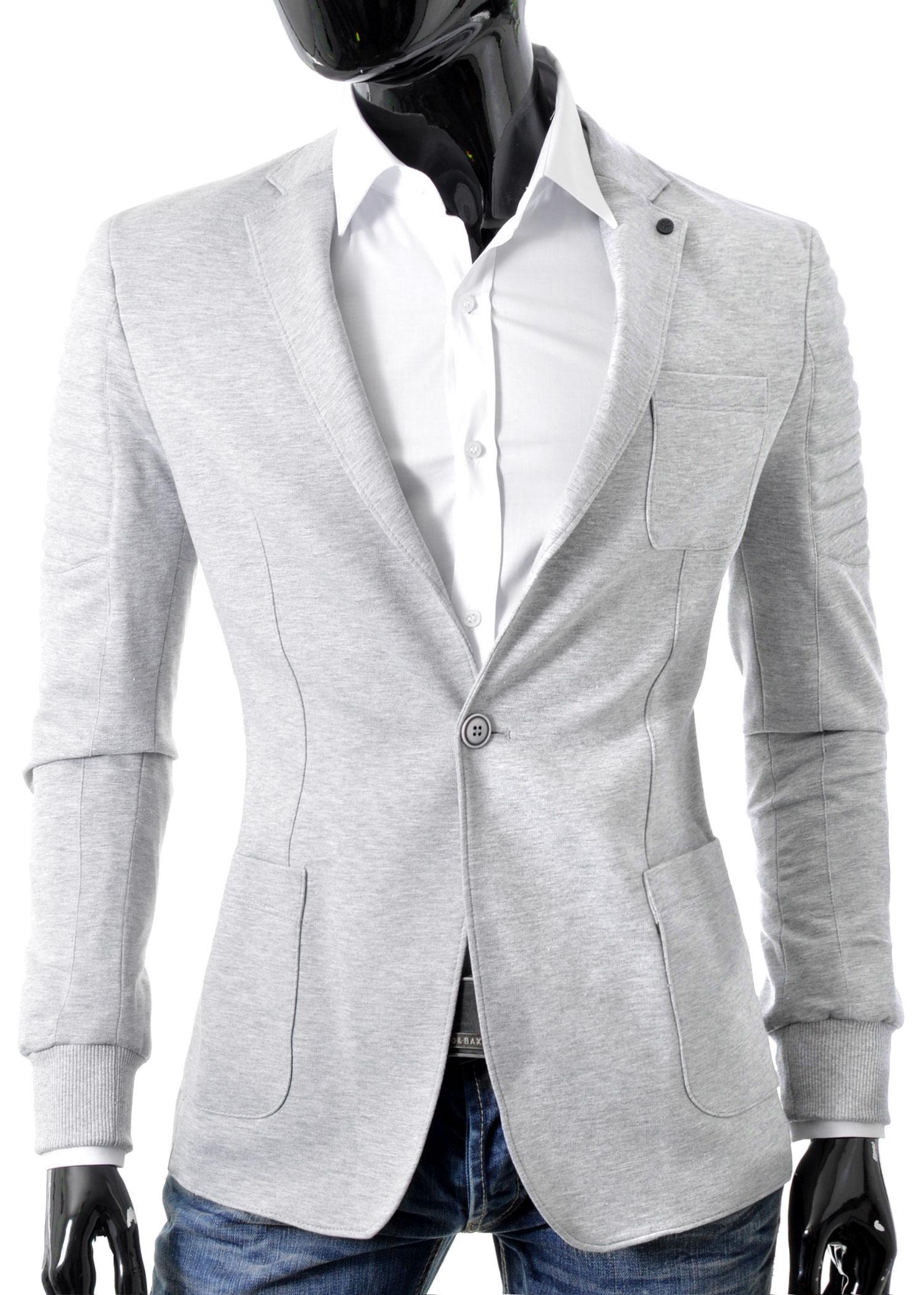 Men SOUTHPOLE Black Grey BIG /& TALL long sleeve thermal T-shirt 9007-1301S